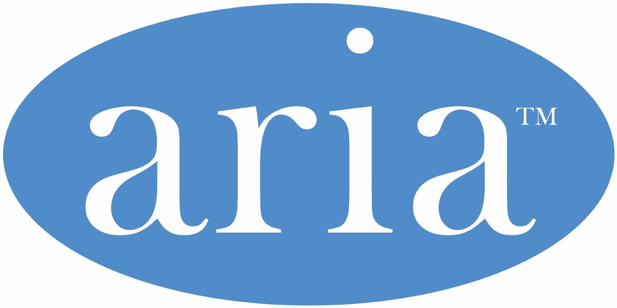Ария лого, бесплатные фото, обои ...: pictures11.ru/ariya-logo.html